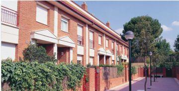 Catalunya Caixa pacta amb la immobiliària Vertix per aconseguir compradors