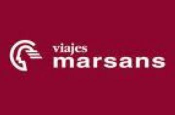 L'agència de viatges Marsans de la ciutat, paralitzada per la desconfiança dels proveïdors
