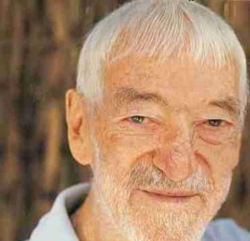 Un sopar benèfic recollirà fons per la Fundació Vicente Ferrer