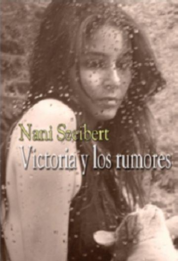 L'escriptora santcugatenca Nani Szeibert publica un nou llibre