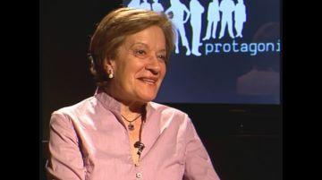 Camps: 'Els canvis que el PP vol fer a la llei de l'avortament suposaran un retrocés'