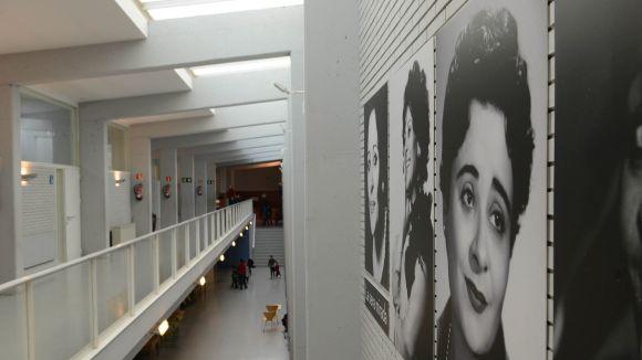 La Fundació Victoria de los Ángeles trasllada la seu de Sant Cugat a Barcelona