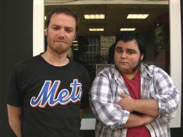 El rock indie dels Vidal guanya el 'Mou-te primavera'
