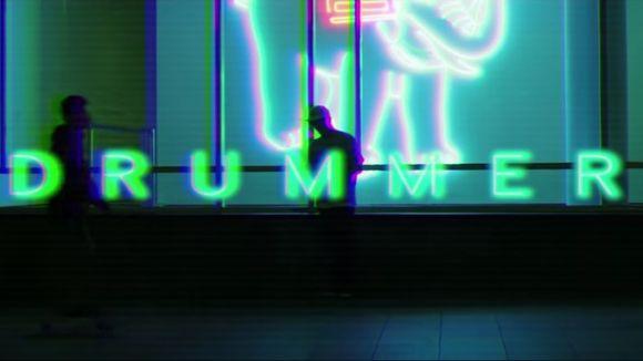 El videoclip ha estat enregistrat a Barcelona / Foto: YouTube