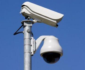 El sistema de videovigilància entrarà en funcionament abans de Nadal