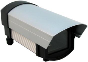 Recoder defensa la implantació de càmeres pel control del trànsit i de la seguretat ciutadana