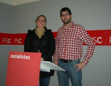 La JSC critica el procés de confecció del nou Pla Local de Joventut