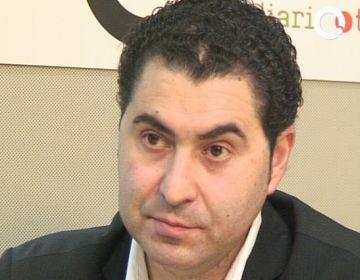 Villaseñor assegura que la direcció comarcal atura el debat, tot i el suport de la comissió de primàries