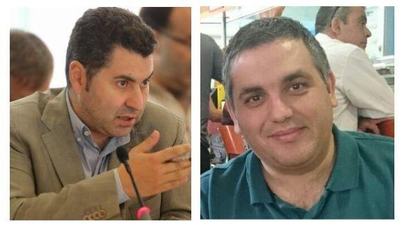 El CPA incorpora Ferran Villaseñor i Miquel Jiménez a la junta directiva