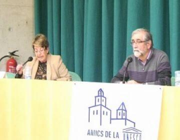 Vicenç Villatoro: 'Alguns polítics confonen aparèixer als mitjans amb propaganda'