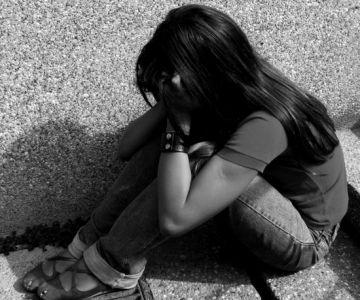 Sant Cugat crea un servei pilot d'atenció als infants i adolescents víctimes de la violència familiar