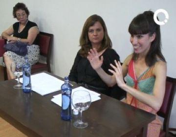 Virgínia Martínez: 'L'esforç d'un mateix marca la diferència per viure de la música'