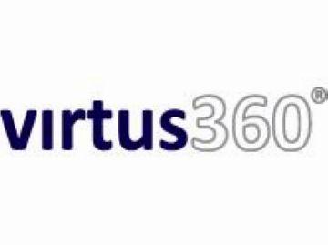 Virtus360 Software es consolida al mercat de provisió de continguts digitals educatius