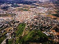 Un estudi aclarirà quants habitatges buits hi ha al Vallès Occidental