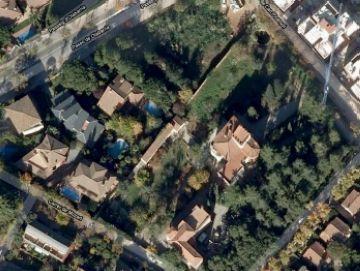 No hi haurà, de moment, habitatge públic a Lestonnac
