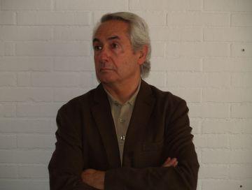 Víctor Seguí, nou director de l'ETSAV