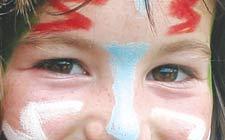 ERC denuncia que el 'Viu l'estiu' discrimina famílies monoparentals i múltiples