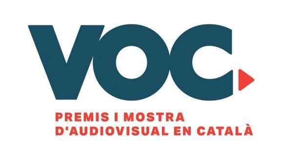 VOC: Premis i Mostra d'Audiovisual en Català