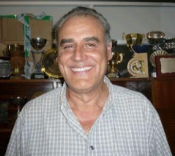 Martínez continuarà presidint el CVSC fins el 2017