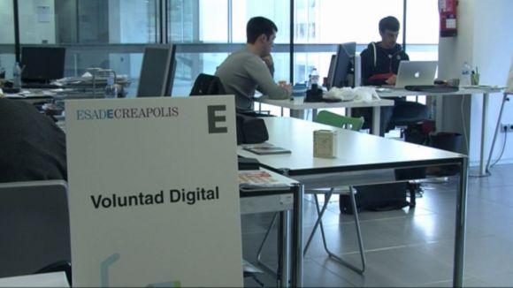 Voluntad Digital, l'empresa que protegeix la identitat virtual dels usuaris