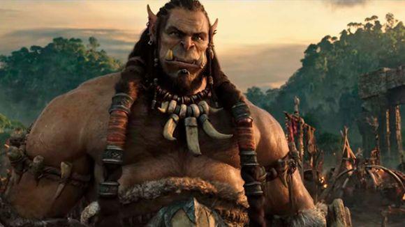 'Warcraft: El origen' protagonitza les estrenes de la cartellera de Sant Cugat