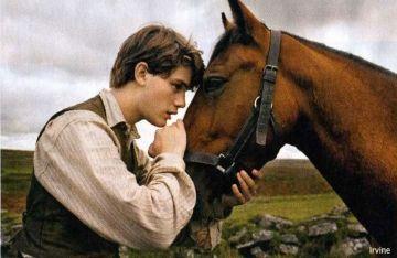 'War horse', 'El invitado' i 'Lo mejor de Eva', estrenes de la setmana als cines locals