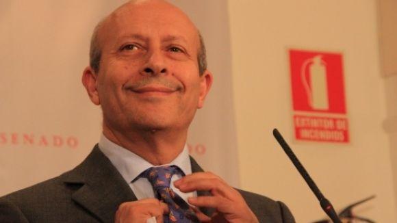 CCOO analitzarà la llei Wert en una conferència a Sant Cugat