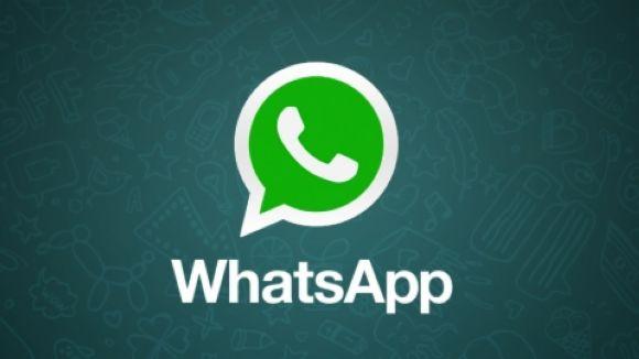 El Whatsapp, clau en una sentència sobre un conflicte laboral a Sant Cugat