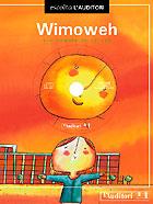 'Wimoweh' puja 16 veus a l'escenari
