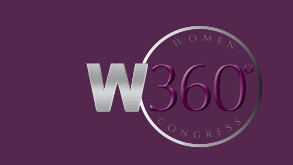 Sant Cugat es prepara per a la 2a edició del Women 360º Congress