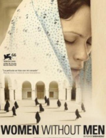 'Women without men' retrata el paper de les dones a l'Iran del xa