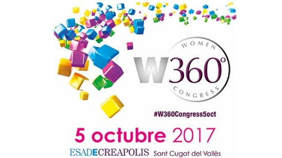 4t Women 360° Congress