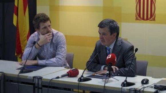 Worldcoo introdueix la microdonació a l'Agència Catalana de Cooperació