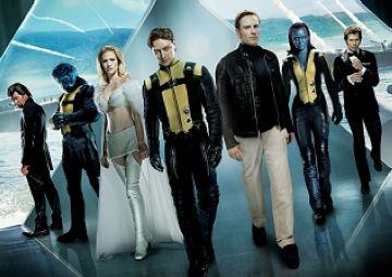 La cinquena entrega d''X-Men' i la comèdia '¡Qué dilema!', estrenes de la setmana