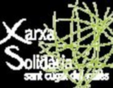 La Xarxa Solidària insta els partits a comprometre's amb la solidaritat i cooperació