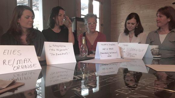La Xarxa de Dones Emprenedores organitzarà una jornada de 'networking' el 8 de juny