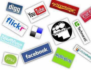 Una iniciativa santcugatenca permet seguir els candidats a la Generalitat a les xarxes socials