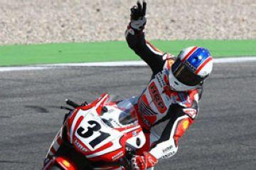Rubén Xaus es queda sense equip pe al 2012
