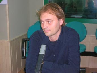Xavier Bancells és un dels arquitectes de l'ajuntament