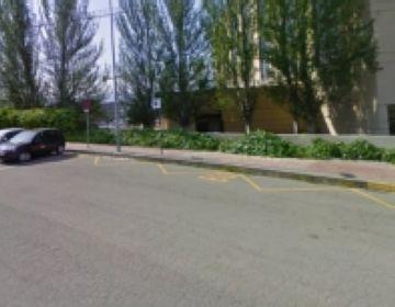 L'Ajuntament incrementa el servei d'autobusos de Can Sant Joan