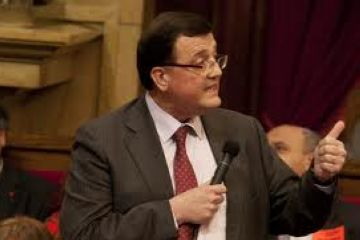 Xavier Mena assegura que l'ERO de Mútua Terrassa no afectarà la qualitat del servei