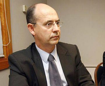 El director territorial de BBVA a Catalunya parla a Cugat.cat sobre les reformes al mercat financer