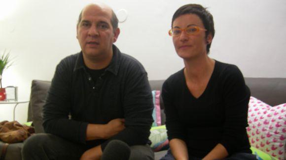 ICV-EUiA aposta per la inversió pública per sortir de la crisi
