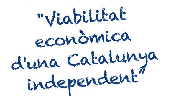 El CCN defensarà la independència des de l'òptica econòmica a Sant Cugat