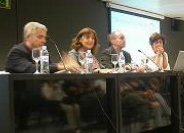 Empresaris, administració i tercer sector estrenyen lligams per millorar la sensibilització ciutadana