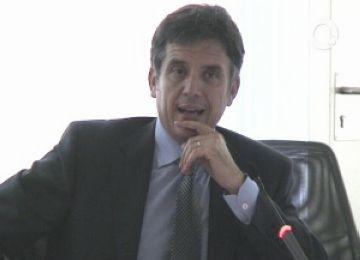 Recoder treu importància a les declaracions de Duran i Lleida
