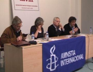 Carlos Jiménez Villarejo: 'La policia no hauria de ser mai notícia'