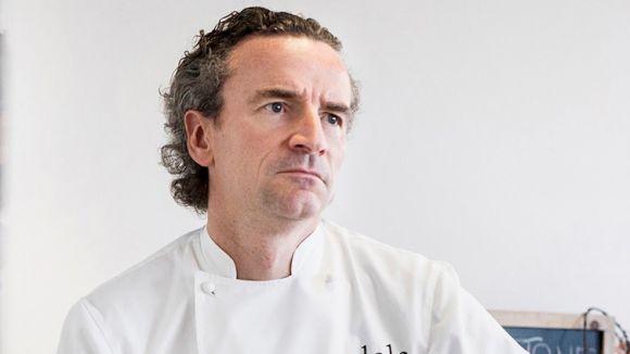 La pastisseria Dolç, del carrer de Josep Puig i Cadafalch, guanya el premi al millor 'panettone' de l'Estat espanyol