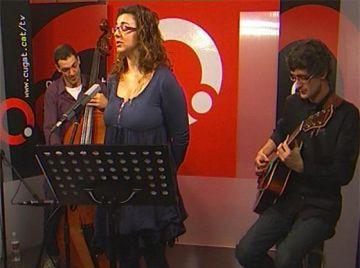 El Casal de Joves de TorreBlanca acull una nova jam session