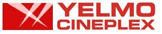 Els cinemes Yelmo tanquen per boicotejar la Llei del Cinema